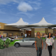 Garden-City-Mall